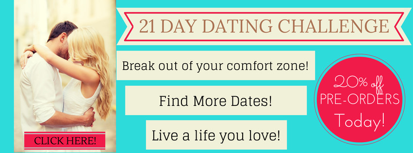 Boutique dating agency