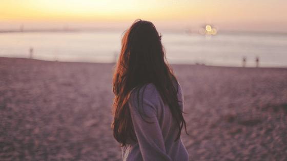 Life, Love & Limiting Beliefs