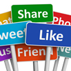 20 Social Media Facts You Should Be Aware Of..