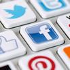 Online Dating Social Media Strategy