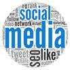 Social Media For Online Dating SEO
