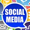 Measuring Social Media For Online Dating