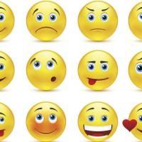 Kematangan Emosi: Ekspresi Emosi yang Sehat