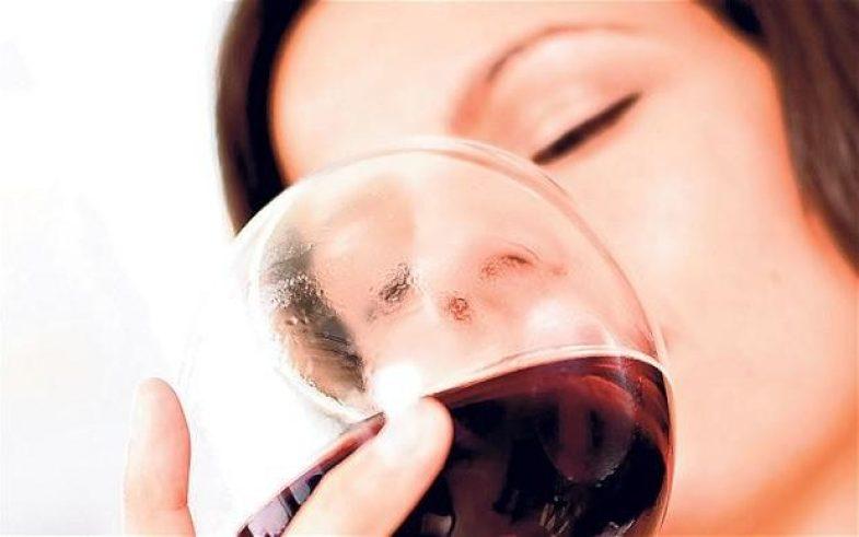 wine_2919198b-large_trans++pJliwavx4coWFCaEkEsb3kvxIt-lGGWCWqwLa_RXJU8