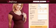 Milf Area Dating Site For MilfHunters In Norway