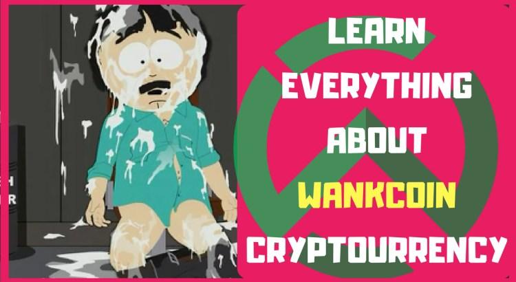 wankcoin