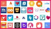 TOP 30 Best Dating Apps In 2018