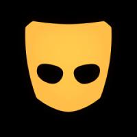grindr app logo