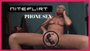 NiteFlirt Best Phone Sex Website & Make Money As An Operator #1 Guide