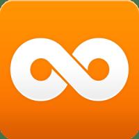 twoo app logo