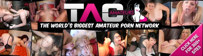join tac amateurs