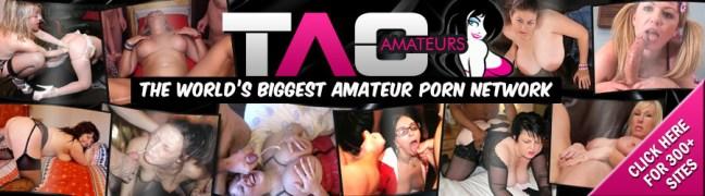 join tac amateurs