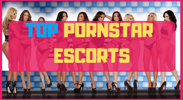 top pornstar escorts