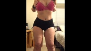 Kik Porn Videos Compilation With Usernames