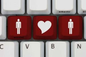 Men Need Online Dating Safety Too