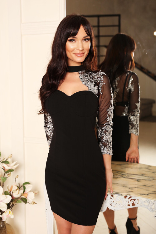 Irina dating after marriage separation