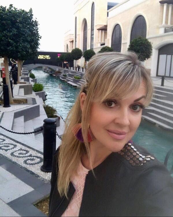 Marta dating kazakhstan womens