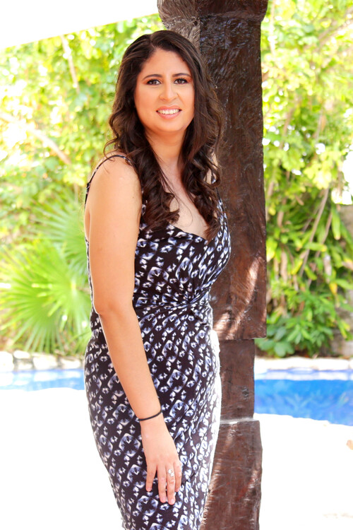 Karla dating woman 7 years older