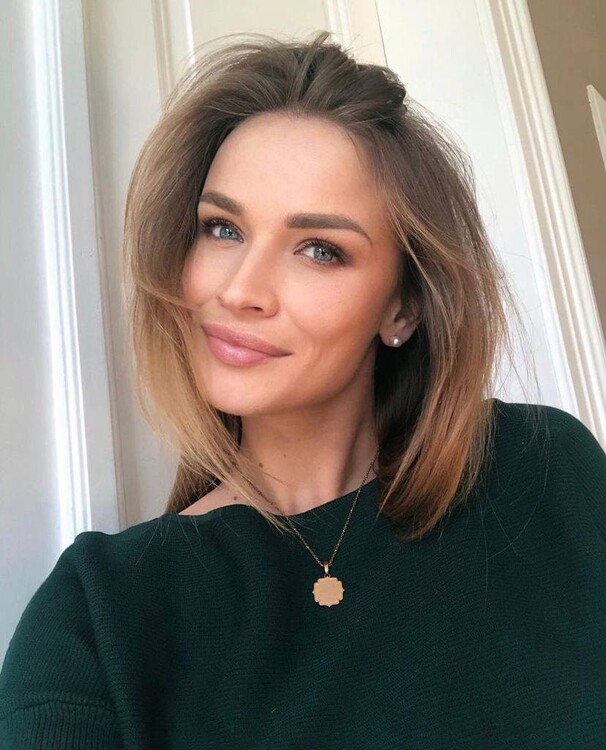 MONIKA honest russian dating sites