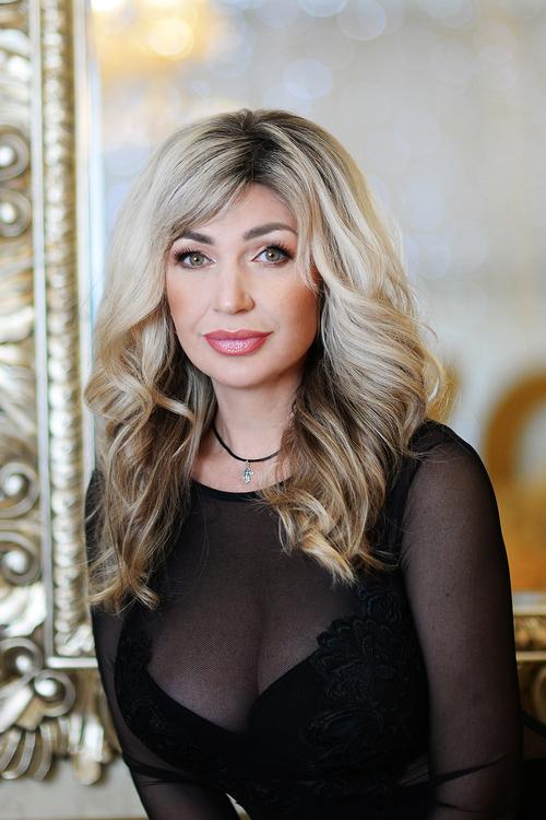 Svetlana russian brides login