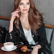 Anastasia russian dating brooklyn