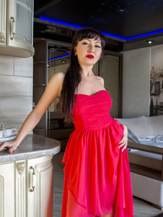 Viktoriya russian dating manchester