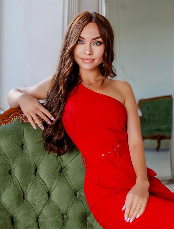 Marina russian dating manchester
