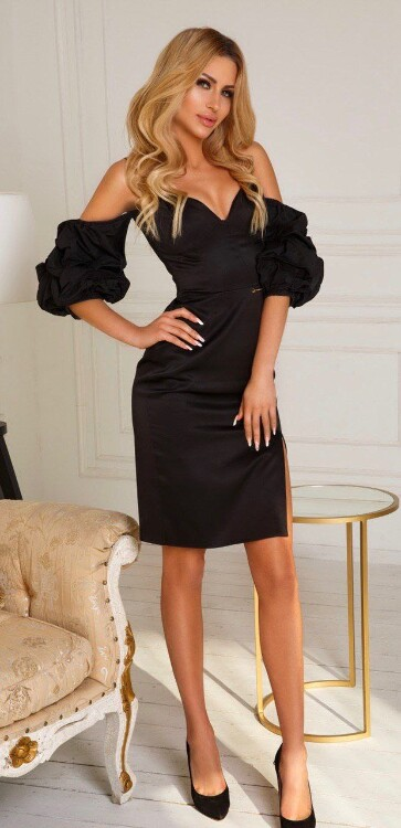 Ela russian dating moscow
