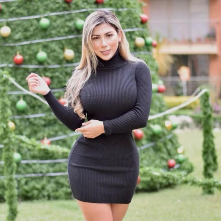 Sandra russian dating profile photos