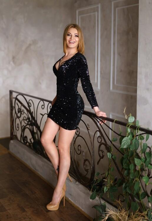 Irina russian dating sites in english