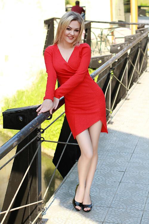 Ivanna russian dating thailand