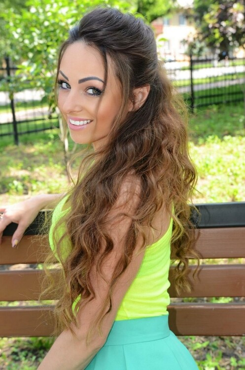 Nataliya russian dating washington dc