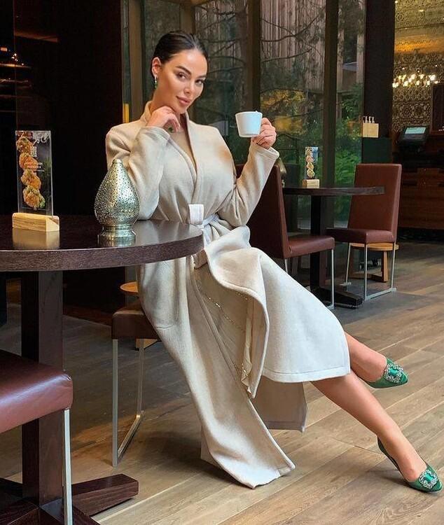 Julia russian ukraine dating