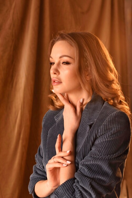 Anastasia13 serious dating sites for marriage free