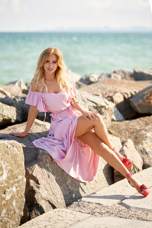 Alyona tips for dating for marriage