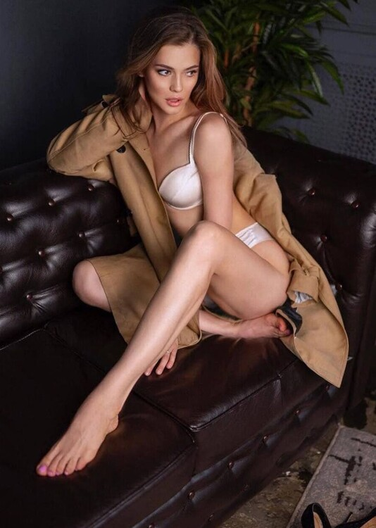 Angelina ukrainian and russian dating sites