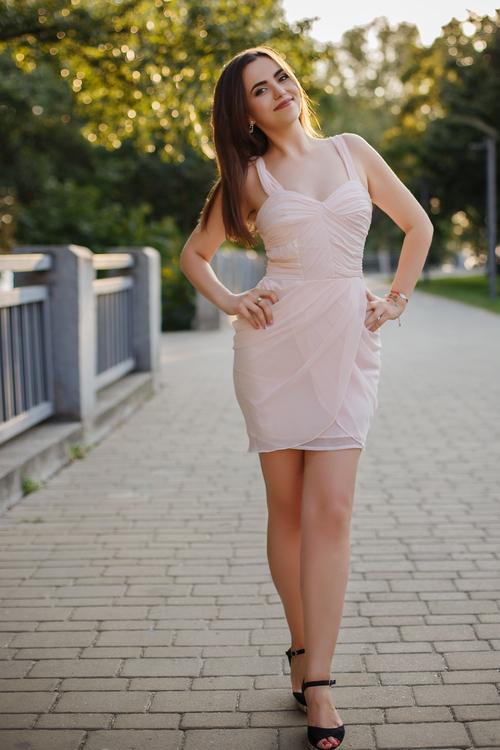 Margaret russian bridesw