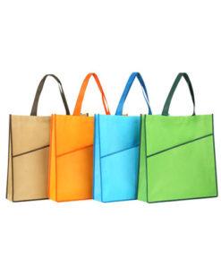 tui shopping 7