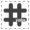 logo valus datmaybalo 2