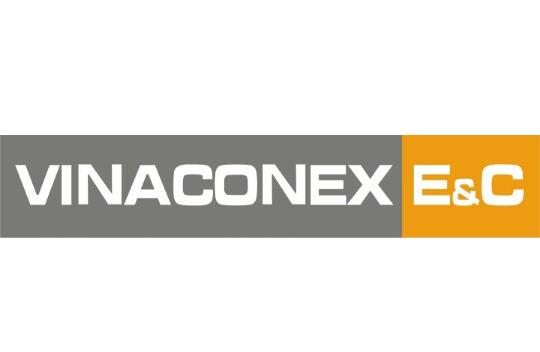 vinaconex
