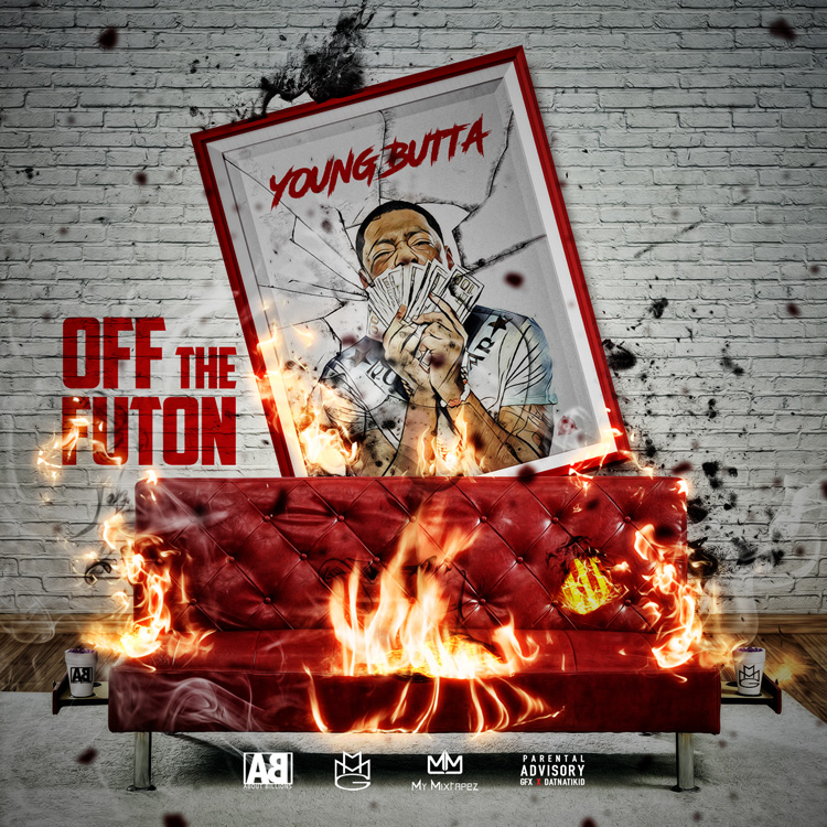 YoungButta_OffTheFuton