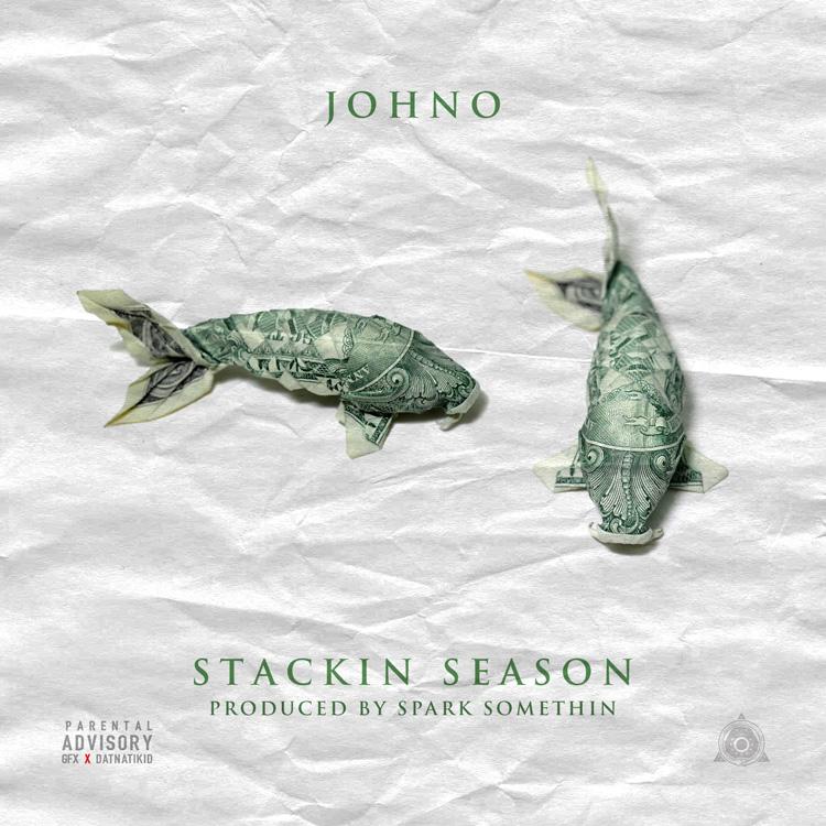 johno_stackinseason