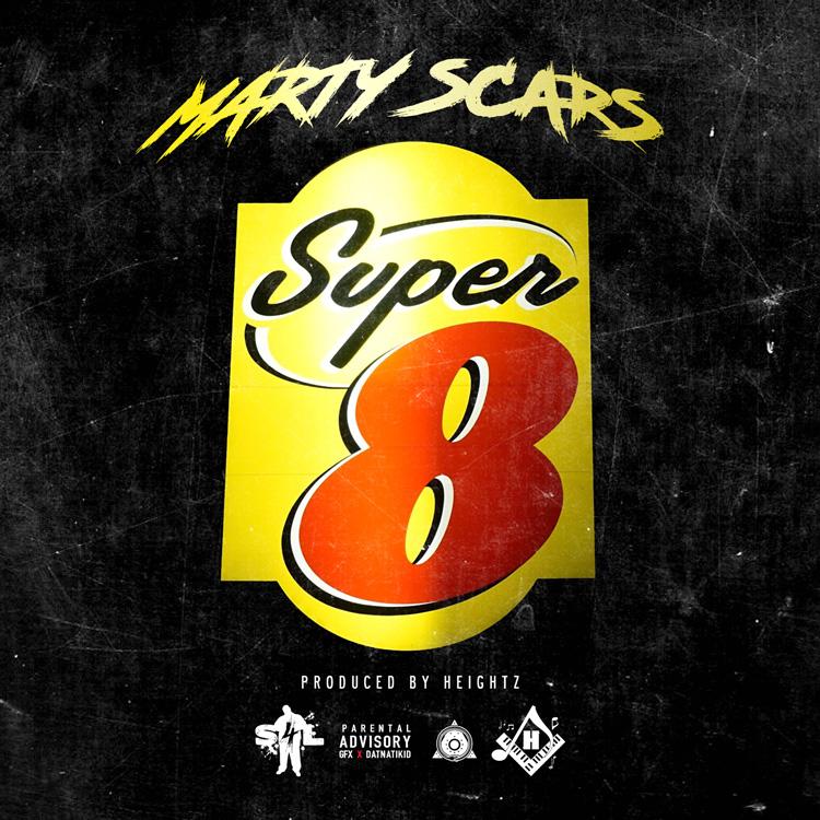 martyscars_super8