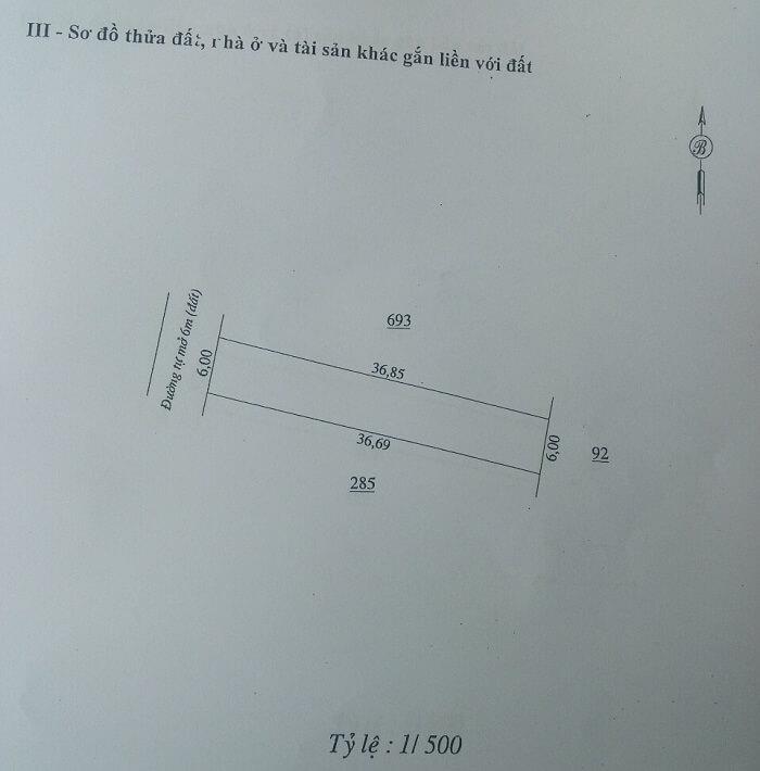 ban-dat-gia-re-270-trieu-phuong-tan-dong-dong-xoai-dat-nen-binh-phuoc