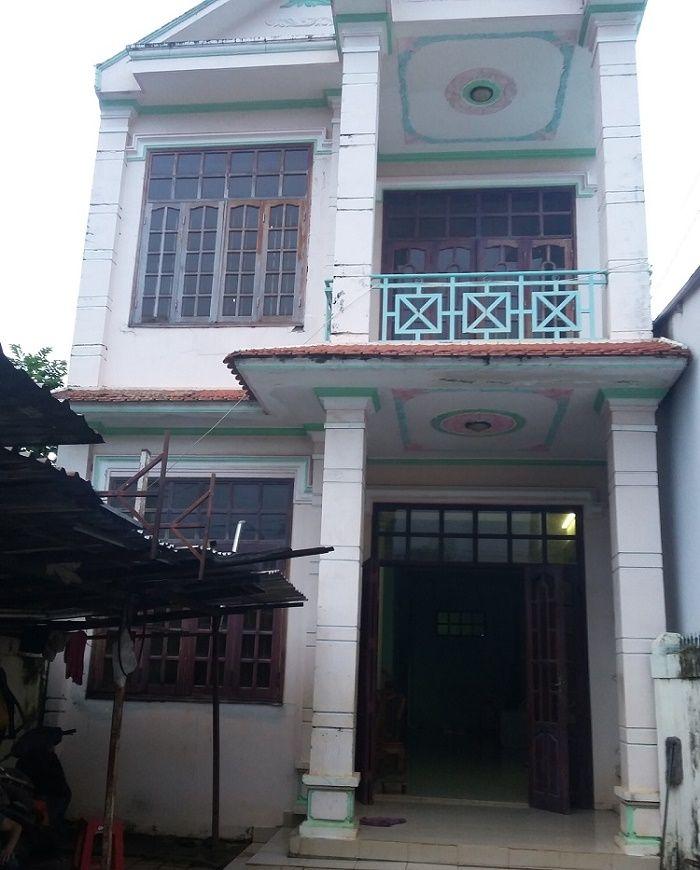 ban-tam-nha-gan-UBND-THI-Xa-Dong-Xoai-Binh-Phuoc-ban-nha-dong-xoai-binh-phuoc
