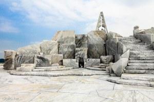[島波海道2-2]耕三寺、未來心之丘