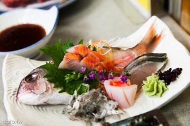 [群馬溫泉2-3]寶川溫泉(宝川温泉):汪泉閣。晚餐、早餐