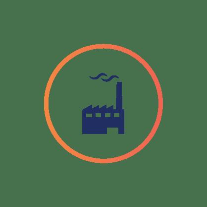 Mines & Industries