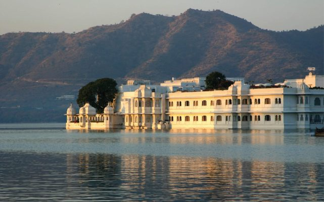 udaipur-scaled.jpg