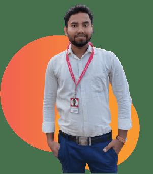 Alok Mohanty